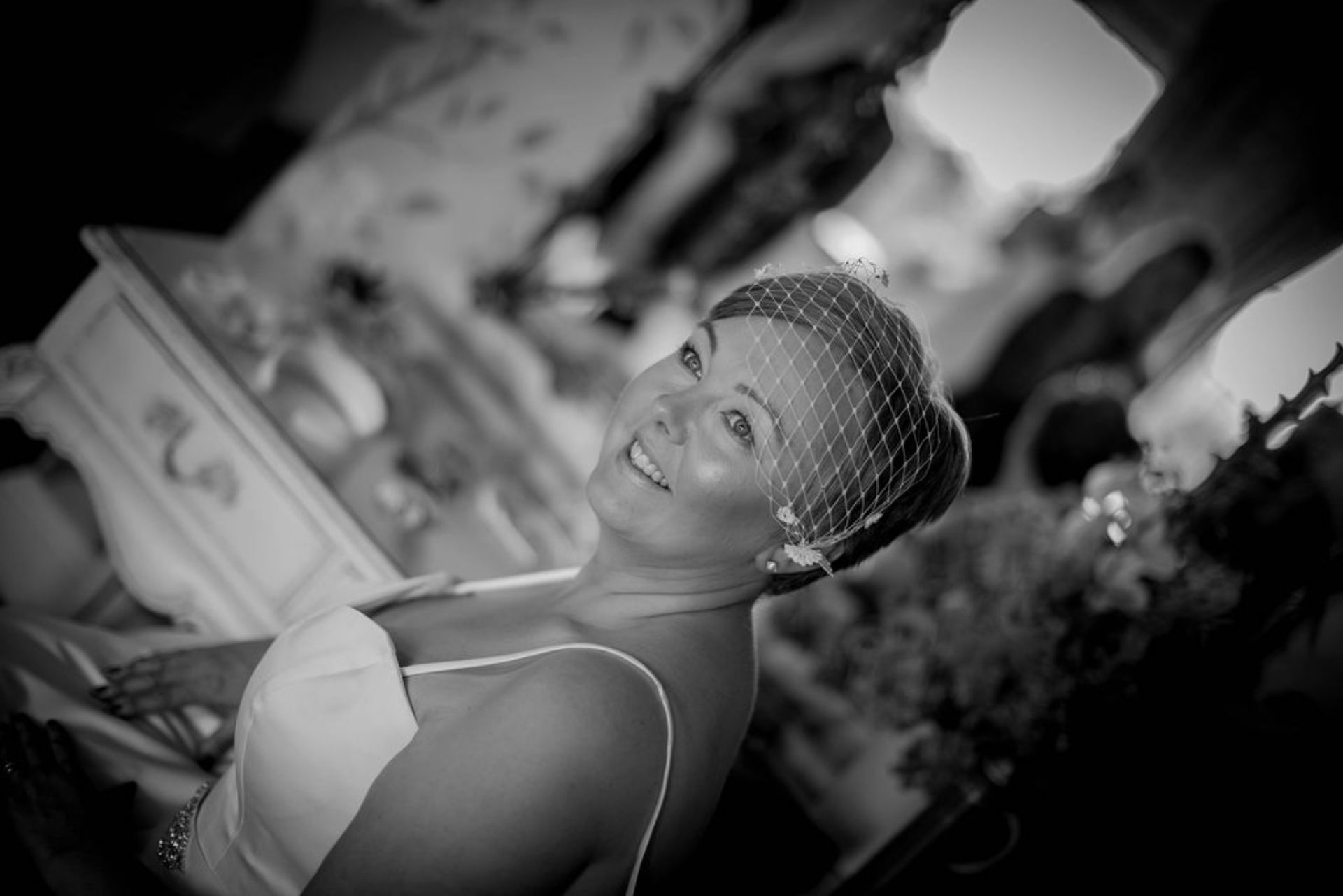eaves hall, lancashire, lancashire wedding, lancashire bride, lancashire makeup artist, makeup artist, makeup, bridal makeup, wedding makeup