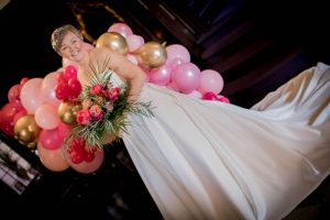 bride, blushing bride, Eaveshall bride, cheshire bride, lancashire bride, wedding, 2020 wedding, 2021 wedding,
