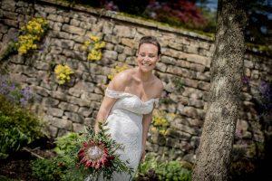 eaves hall, wedding, makeup, makeup artist, bride. laughing bride, bridal makeup, bridal styling, lancashire, lancashire bride, lancashire makeup artist