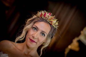 Eaves Hall, wedding, bride, bridal makeup, statement eye makeup, bridal eye looks, Clitheroe, Lancashire, Lancashire bride, Lancashire makeup artist, mua, makeup artist