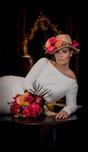 eaves hall wedding, eaves hall bride, lancashire bride, lancashire wedding, 2020 bride, 2021 bride, makeup artist lancashire,