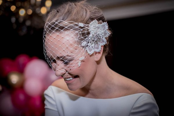 Eaves Hall, wedding, bride, bridal makeup, statement eye makeup, bridal eye looks, Clitheroe, Lancashire, Lancashire bride, Lancashire makeup artist, mua, makeup artist