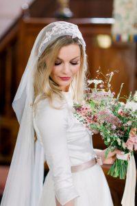 buxton bride, buxton wedding, makeup artist buxton, makeup artist, bride