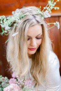 bride, wedding, bridal makeup, makeup, makeup artist, buxton, derbyshire, cheshire, english rose, natural makeup, country wedding, country wedding makeup, makeup artists Buxton, makeup artists Derbyshire