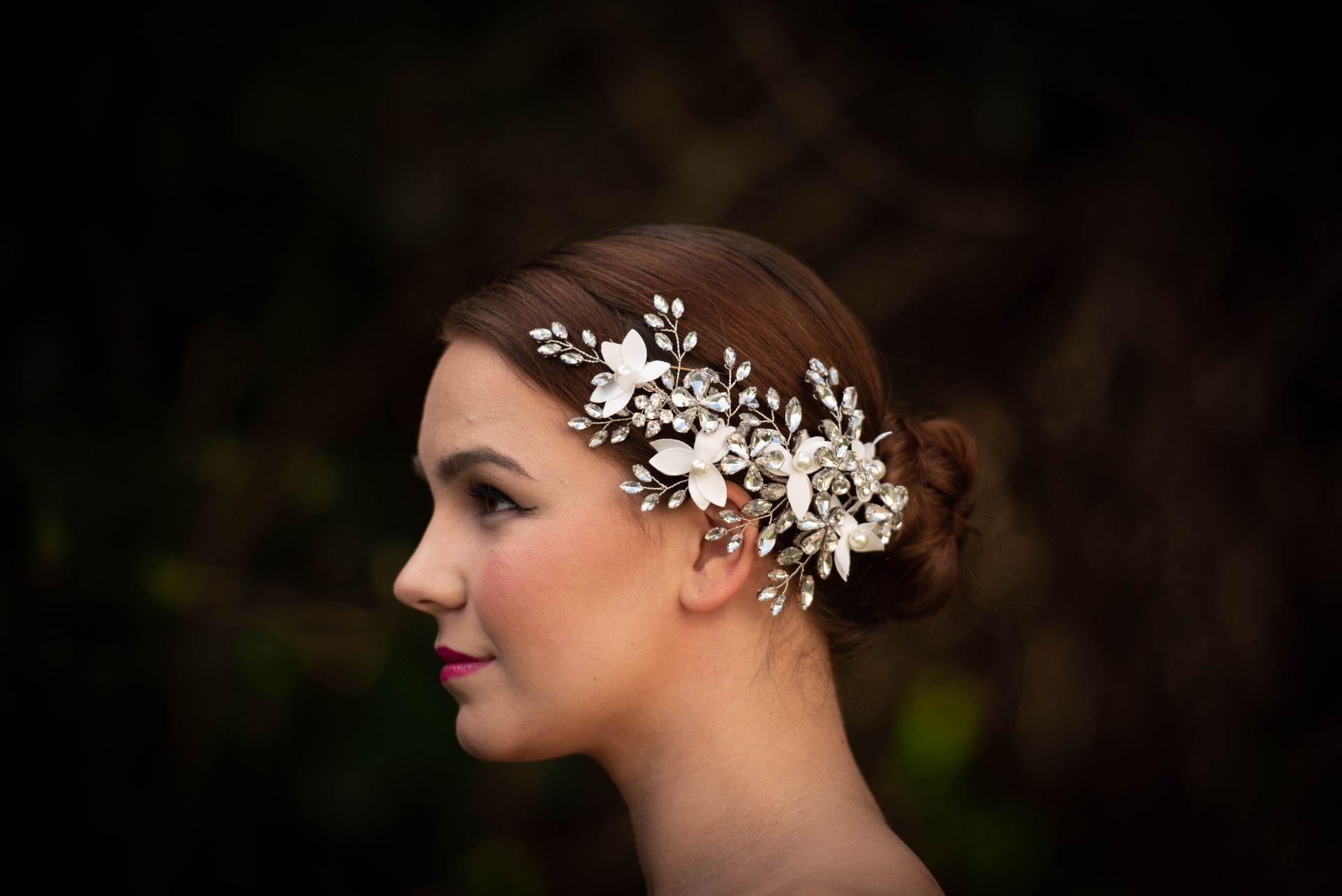 Manchester, makeup artist Manchester, mua, Cheshire wedding, cheshire bride, cheshire mua, cheshire makeup artist, Knutsford mua, Knutsford makeup artist
