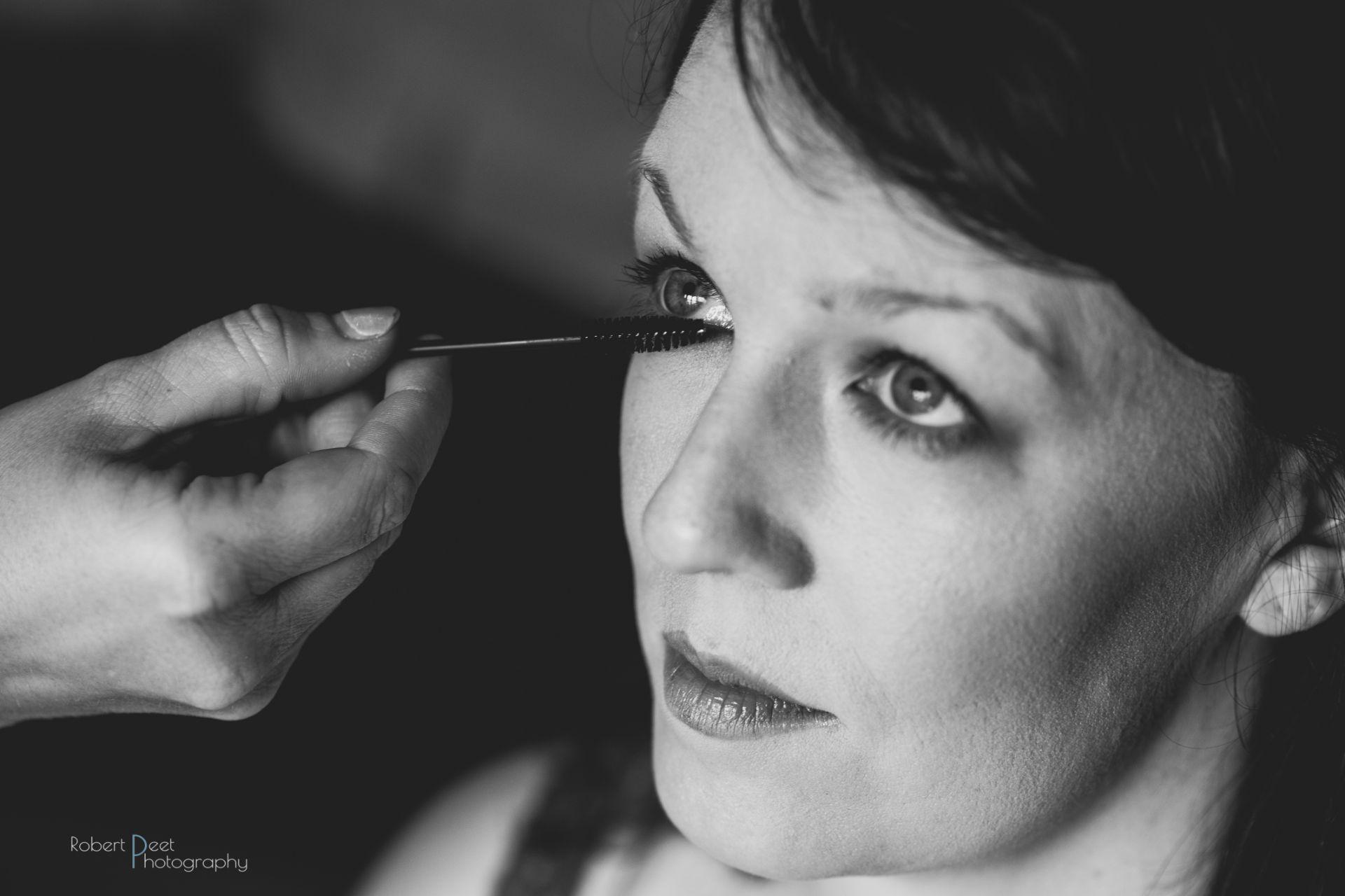 Manchester, makeup artist Manchester, mua, Cheshire wedding, cheshire bride, cheshire mua, cheshire makeup artist
