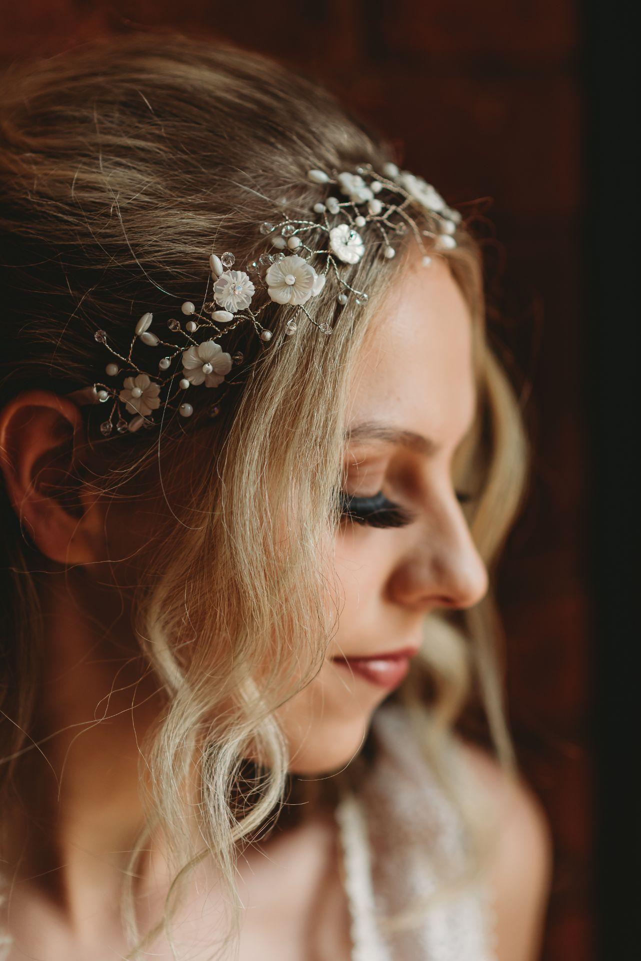 Manchester, urban bride, manchester wedding, manchester bride, mua, makeup artist, edgy makeup, makeup artist Manchester, killer lashes