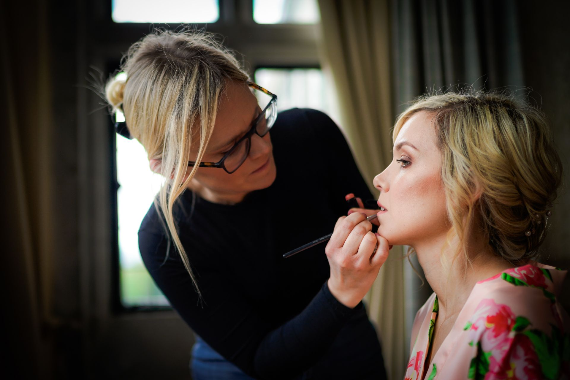 Keswick, makeup, wedding, mua, makeup artist Cumbria, Keswick wedding, Keswick bride, Cumbria bride