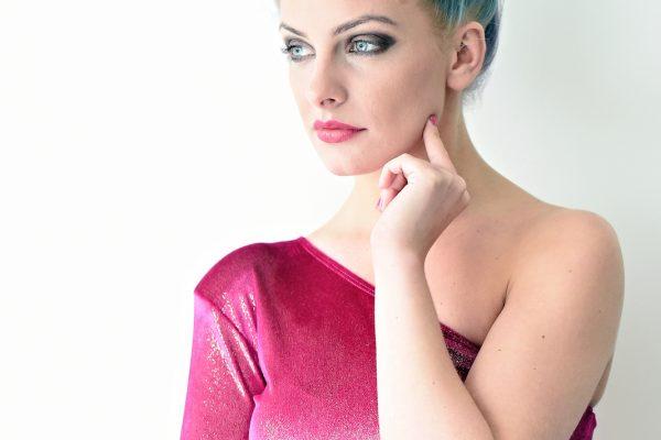 leading edge hair and beauty salon wella trendvision 2018