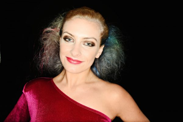 event makeup, Manchester, Stockport, Cheshire, makeup artist, mua, Manchester makeup artist, Cheshire makeup artist