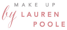 Lauren Poole Makeup | Wedding & Bridal Makeup Cheshire, Manchester