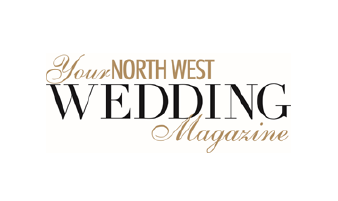 featured makeup artist, wedding, north west, north west makeup artist