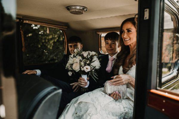 bridal makeup, Comberemere Abbey, makeup artist, mua, bridal makeup, glam makeup, glam bride, Cheshire bride, Manchester bride