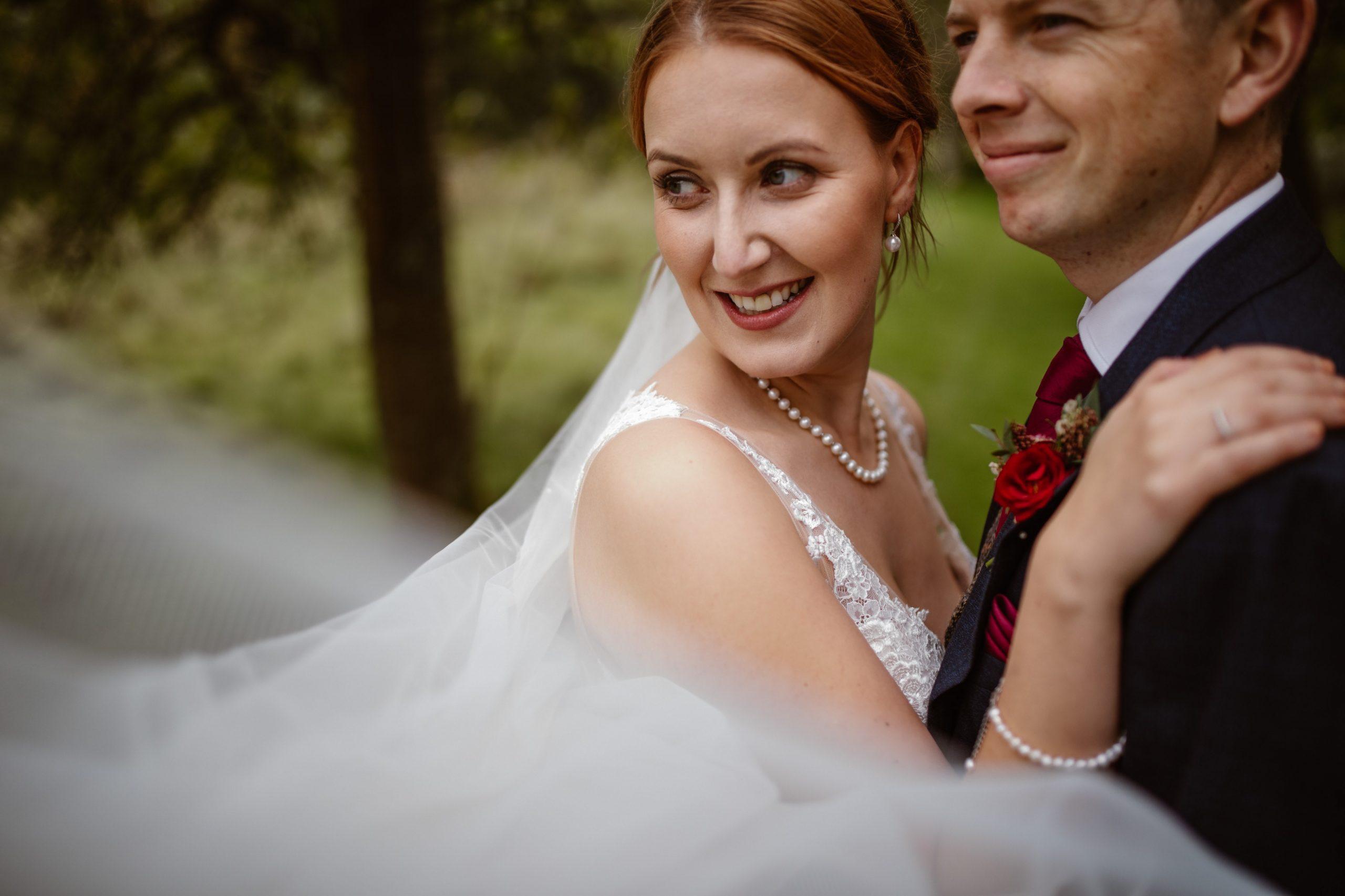 wedding, makeup, bride, makeup artist, cumbria, manchester, cheshire, cheshire bride, manchester bride