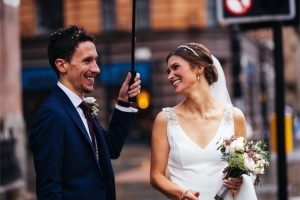 makeup, makeup artist, manchester, manchester wedding. wedding, Midland Hotel, manchester makeup artist, natural makeup