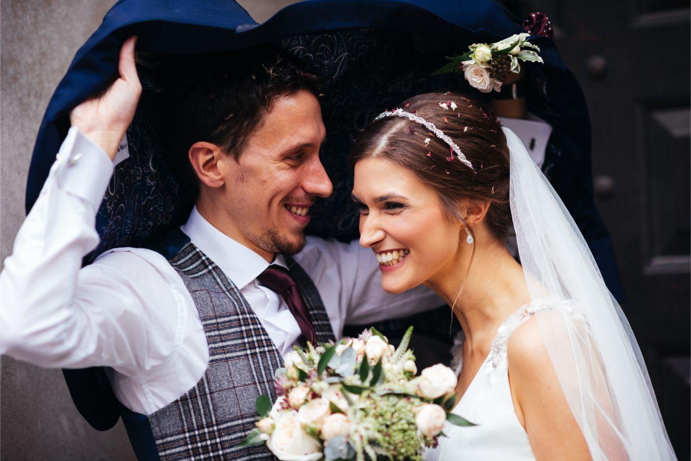 makeup, makeup artist, makeup artist manchester, manchester bride, manchester wedding, wedding at Midland Hotel, makeup artist the Midland Hotel, Manchester