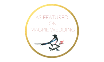 magpie weddings, featured, makeup artist, makeup artist manchester