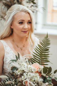 eco wedding, derbyshire wedding, natural bride, eco bride, natural makeup, derbyshire, derbyshire wedding, derbyshire bride
