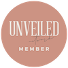 bridal network, unveiled magazine, unveiled featured supplier, bridal magazine, bridal makeup, makeup artist