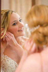 wedding, bride, makeup, makeup artist, 2021 bride, 2022 bride, 2021 wedding, 2022 wedding, bridal makeup artist, cumbria, cumbria makeup artist, cumbria wedding, lake windermere, the Belsfield Hotel