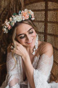 wedding makeup, natural makeup, bride, boho bride, boho makeup, wedding, wedding manchester, wedding macclesfield, bride cheshire, bride macclesfield makeup artists
